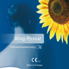 Instructions: Ring Pessary